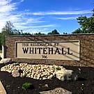 The Residences at Whitehall - Stratford, NJ 08084