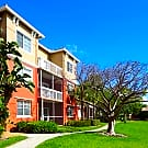 Vista Lago Apartments - West Palm Beach, FL 33411