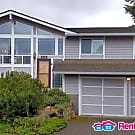 1br 1ba Basement Living ALL UTILITIES INCLUDED!!! - Renton, WA 98059