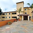 Horizons West Apartments - Pacifica, CA 94044
