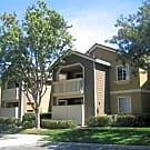 Village Oaks - Chino Hills, California 91709