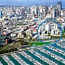 South Beach Marina Apartments - San Francisco, California 94107