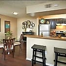 The Park at Canyon Ridge - Denver, CO 80247
