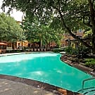 La Costa Villas - Dallas, TX 75251
