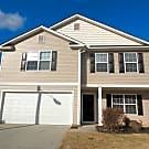 We expect to make this property available for show - Greensboro, NC 27406