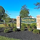Northlake Village Apartments - Lima, Ohio 45801