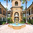 The Reserve at Gateway - Saint Petersburg, Florida 33716
