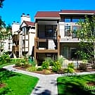 Westview Village Apartments - Renton, WA 98055
