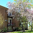 Woodgate North Apartments - Ravenna, OH 44266