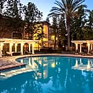 Monterey Grove Apartments - San Jose, CA 95138