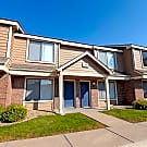Granite Valley Apartment Homes - Cedar Rapids, IA 52402