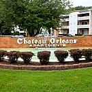 Chateau Orleans - Wilmington, DE 19809