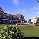 Quail Run Apartments - Middleton, WI 53562