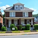 243 Fairfield Avenue - Johnstown, PA 15906