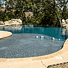 Walker Ranch - San Antonio, TX 78216