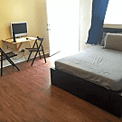 Furnished Studio - Oakland, CA 94608