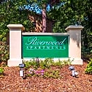 Riverwood Apartments - Athens, GA 30606