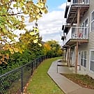 Clifton Quarters - Cincinnati, OH 45242