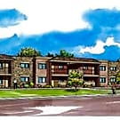 Town Center Apartments - Santee, California 92071