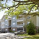 Churchill Apartments - Goose Creek, South Carolina 29445