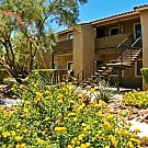 Piedmont Springs Apartments - Las Vegas, NV 89115