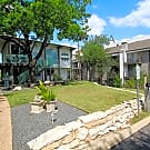 560SqFt 1/1 In South Central Austin - Austin, TX 78704