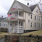 BREATHTAKING!!!! 1 BDRM W/ BONUS  Apt in Watertown - Watertown, CT 06840