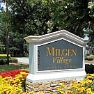 Milgen Village - Columbus, GA 31907