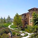 Torrey Ridge - San Diego, California 92130