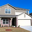 SPACIOUS 3 BEDROOM IN OWASSO! - Owasso, OK 74055