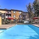 Trabuco Woods Apartment Homes - Lake Forest, CA 92630