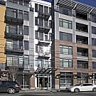 Evolve Apartments - Seattle, Washington 98122