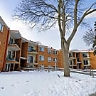 Windsor Court Apartments - Robbinsdale, Minnesota 55422