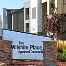 Wilshire Place - West Jordan, UT 84081