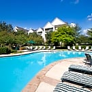 The Lodge At Shavano Park - San Antonio, Texas 78230