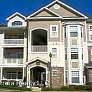 506 Sunset View Terrace Southeast - Leesburg, VA 20175