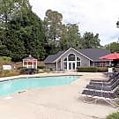 Walker's Ridge - Gastonia, NC 28054