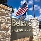 Bella Vista Apartments - San Angelo, TX 76903