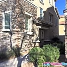 Beautiful 3 Bed/3 Bath Townhome in the Gardens... - Gilbert, AZ 85296