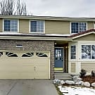 Bright Highlands Ranch Beauty - Highlands Ranch, CO 80129