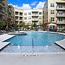 Arium City Lake - Houston, TX 77054