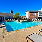 Landmark at Brentwood Trace - Garland, Texas 75044