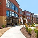 Victoria Park Apartments - Saint Paul, MN 55102