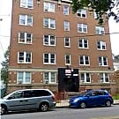 471 Madison - Elizabeth, New Jersey 7201