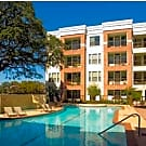 AMLI Eastside - Austin, Texas 78702