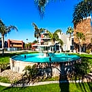 The Resort on 35th Ave - Phoenix, AZ 85017