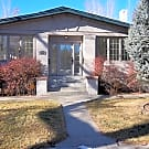 STUNNING WASH PARK 3 BEDROOM - MUST SEE!!! - Denver, CO 80209