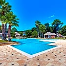 The Estates at Lafayette Square - Mobile, AL 36609
