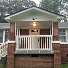 1418 Higgins Street - West Point, GA 31833