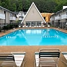 Chalet at Northshore Apartments - Chattanooga, Tennessee 37415